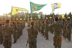 Kurdish YPG Fighters (Kurdishstruggle) Tags: ypg ypj ypgypj ypgkurdistan ypgrojava ypgforces ypgkmpfer ypgwomen ypgfighters yekineynparastinagel kurdischekmpfer war warphotography warriors freekurdistan berxwedan freedomfighters azadi resistancefighters army revolutionary revolution freiheitskmpfer struggle kurdsisis comrades kobane kobani efrin hasakah manbij raqqa rojava rojavayekurdistan westernkurdistan pyd syriakurds syrianwar kurdssyria krtsuriye combat warfare isil kurd kurdish krt kurden kurdistan kurds kurdishforces syria kurdishregion syrien kurdishmilitary military militaryforces kmpfer kurdisharmy suriye kurdishfighters fighters kurdishfreedomfighters