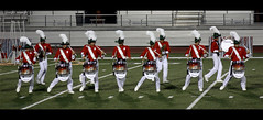 DCI_Brass Impact 2016 (54) (d-i-g-i-f-i-x) Tags: dci drumcorpsinternational brassimpact 2016 drum bugle competition performance marching summer kansas ks music drill santaclara vanguard bassdrum dynasty snaredrum