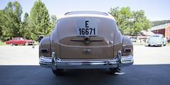 GAZ M20 Pobeda - IMG_9520-e (Per Sistens) Tags: cars thamslpet thamslpet13 orkladal veteranbil veteran pobeda gaz