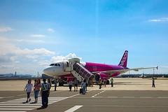 2016-08-25 12.16.15 (pang yu liu) Tags: 2016 08 aug  travel kansai   japan  plane peach