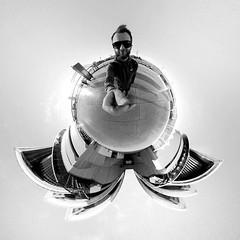 My backyard is pretty cool  (LIFEin360) Tags: lifein360 theta360 tinyplanet theta livingplanetapp tinyplanetbuff 360camera littleplanet stereographic rollworld tinyplanets tinyplanetspro photosphere 360panorama rollworldapp panorama360 ricohtheta360 smallplanet spherical thetas 360cam ricohthetas ricohtheta virtualreality 360photography tinyplanetfx 360photo 360video 360
