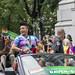Raven-Symoné Pride Parade 2016 - 09