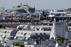 DSC02508 (hofsteej) Tags: france paris centrepompidou palaisgarnier