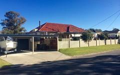 21 Charles Street, Edgeworth NSW