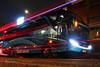 Bis Subur Jaya - Robin Hood (inoichi_2000) Tags: bis bus exposure longexposure suburjaya nightshot bismania bali longexposurephotography