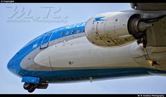 DSC_0849 copia (J. Martin Romero) Tags: lvcxs boeing 73781dwl aerolineas argentinas ar arg 737 738 737800 b737 b738 b737800 skyteam sabe aep