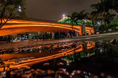 Pao das Artes 180816-141.jpg (Eli K Hayasaka) Tags: brasil sopaulo caminhadanoturnapelocentro centro brazil elikhayasaka apfel hayasaka caminhadanoturna centrosp sampa restauranteapfel
