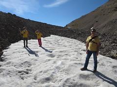 Tetons Jackson Hole hike 20 (JackVinson) Tags: jacksonhole grandtetons nps100