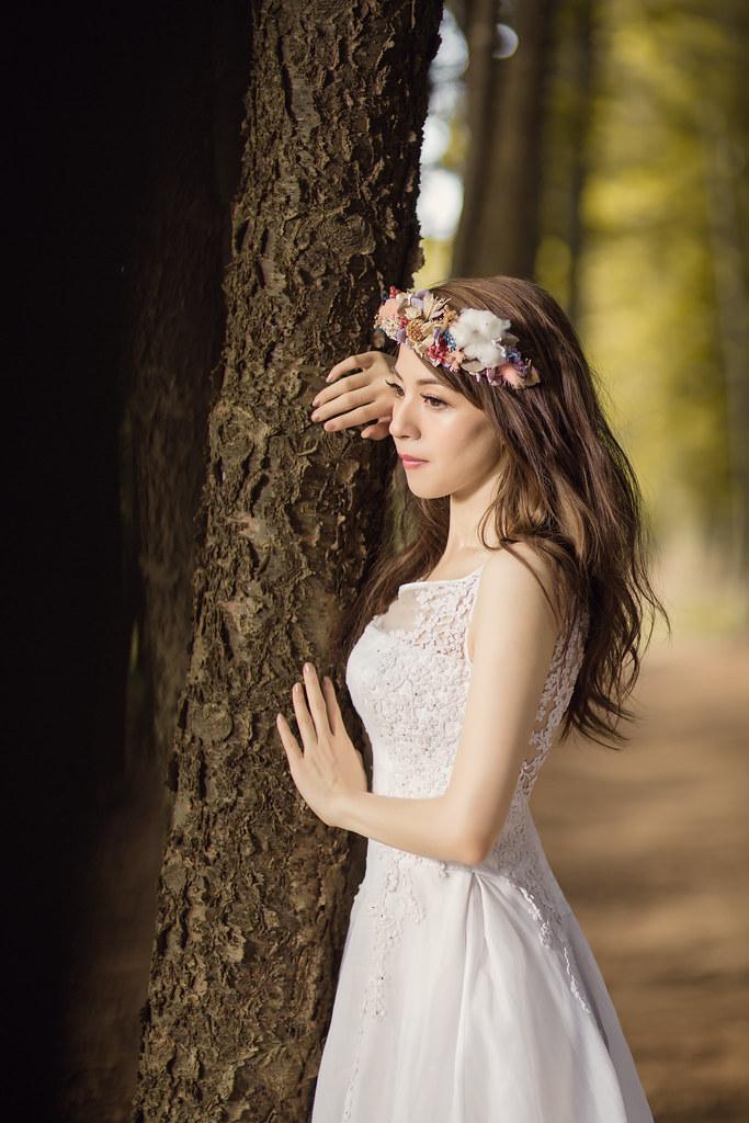 台中婚紗,自助婚紗,自主婚紗,婚紗攝影,聚奎居,九天森林,閨蜜婚紗,婚攝,Wimi07