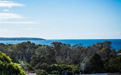 32 Culgoa Cres, Pambula Beach NSW