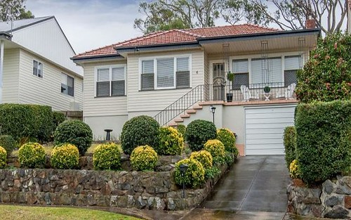 6 Florida Av, Lambton NSW 2299