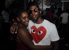 _MG_7006 (V-Way - Mr. J Photography) Tags: 600d canon birthday ozio dc dayparty goodtimes people dmv rebelt3i