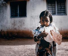 S28 webyoung girl_0459 (kcadpchair) Tags: motherteresa missionariesofcharity calcutta kolkata lepers hansen people portrait urban poverty child youngboy younggirl volunteers kalighat