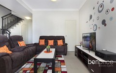 41/254 Beames Ave, Mount Druitt NSW