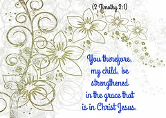 2timothy2-1 (Dr. Johnson Cherian) Tags: wallpapersforgod wallpaperschristian wallpapers christiangrapics christianwallpapers christiancards christianart christian scripturecards scriptures scripture freegraphics freechristiancards