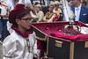 kroning_2016_191_244 (marcbelgium) Tags: kroning processie maria tongeren 2016