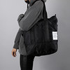 0_IMG_7019 (GVG STORE) Tags: belz define backpack tote poutch ykk 2way gvg gvgstore streetwaer