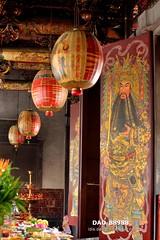 DAO-88988 (Chen Liang Dao  hyperphoto) Tags:   taiwan