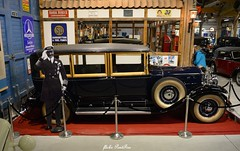 1931 Cadillac Imperial 370A V12 Christian X roi du Danemark (pontfire) Tags: 1931 cadillac imperial 370a v12 christianx roi king danemark 1931cadillac christian x du twelve limousine americancars americanluxurycars voituredexception voitureamricaine egeskov slot museum castle funen denmark pontfire car cars auto autos automobili automobile automobiles voiture voitures coche coches carro carros wagen worldcars traveler trip road route voyage classiccars oldcars antiquecars automobiledecollection automobileancienne vieillevoiture voituredecollection voitureancienne faaborg midtfyn syddanmark faaborgmidtfyn voituresanciennes chevy danmark automobiledexception automobiledeprestige automobiledeluxe cad caddy veteranmuseum odense