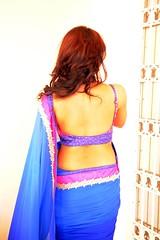 South Actress SANJJANAA PHOTOS SET-1 (46)