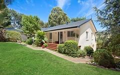 215 Jerrara Road, Jerrara NSW
