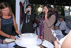 IMG_6232 (SJH Foto) Tags: wedding marriage bride groom