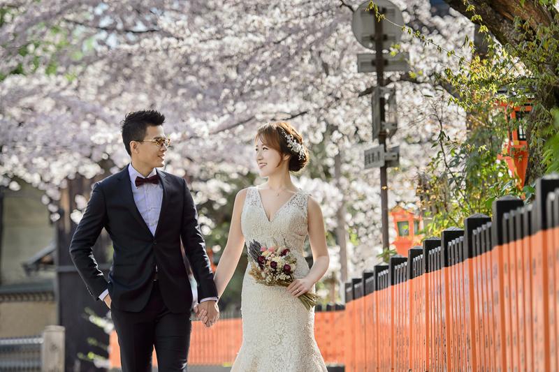 日本婚紗,京都婚紗,櫻花婚紗,婚攝守恆,新祕藝紋,cheri婚紗包套,cheri婚紗,KIWI影像基地,cheri海外婚紗,海外婚紗,DSC_4681