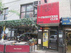The Producers Club 358 W 44th St, New York, NY 10036 (RYANISLAND) Tags: thestage the stage thestagefilm thestagemovie film films movie movies shortmusicalfilm indiefilm indiemovie independantfilm independantmovie keithtaylor starringkeithtaylor joyboy jasonrusso rubenfernandoramos ryanwolowski ryanjanekwolowski samarariviera samaraelleriviera shawnaiaminfinitebennett infinite shortfilm shortfilms actor actors acting actorslife ny nyc nyny nys newyork newyorkcity newyorknewyork newyorkstate manhattan theproducersclub producersclub filmfestival productionstill productionstills promophotos onset