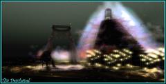 Il ne manque que toi ... (Tim Deschanel) Tags: tim deschanel sl second life natural mignon colore couleur color toi moi you me vasion lassitude espoir landscape paysage exploration music musique
