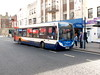 Stagecoach South 36021 - 421 DCD (Bristol MW Driver) Tags: bognorregis stagecoachsouth 36021 421dcd canonpowershotg11