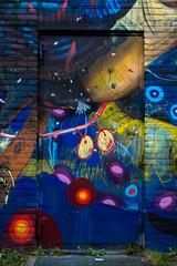 [2016-09-17] 02.jpg (S.P. Zweekhorst) Tags: nikon 1855mm d5200 2016 art graffiti object street nikon1855mm nikond5200