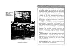 1913. Voitures de ville et de tourisme__33 (foot-passenger) Tags: dionbouton  dedionbouton bnf gallica bibliothquenationaledefrance