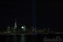 IMG_2875 (daniellemariephotographyus) Tags: libertystatepark jerseycity newjersey newyork nikon canon daniellemariephotographyus