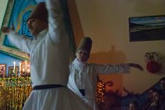 DSC_5115 (andrey.salikov) Tags: sema sufi dervish rumi whirlingdervish mevlevi whirlingdervishes mevlana semazen