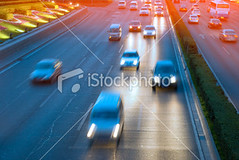 istock-photo-21223108-traffic-at-nightfall (ispyfreindnew) Tags: road street city longexposure light red abstract motion car night speed truck germany twilight highway driving traffic dusk pickuptruck journey pollution lane transportation environment glowing rushhour curve vacations onthemove trucking mobility defocused airpollution luminosity blurredmotion urbanscene physicalactivity environmentaldamage modeoftransport lightingequipment landvehicle fourlanehighway multiplelanehighway peopletraveling freighttransportation travellocations conceptsandideas
