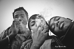 Dark side of the life.. (Kazi Riasat Alve) Tags: drug marijuana bangladesh drugaddicts chittagong kazi alve drugaddiction marijuanaaddiction riasat kaziriasatalve chittagongrailwaystation drugaddictedchildren
