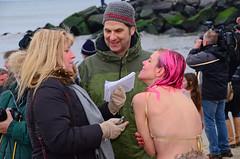 DSC_6859 (Christina Nalio) Tags: asburypark jerseyshore polarbearplunge sonsofireland