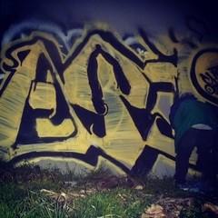 OTHER AMCK (L0W.LYF3) Tags: sf chris graffiti bay other san francisco area amc chris1 oth othr amck