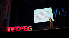 DSC_0548 (TEDxBG) Tags: sofia bulgaria vladimir kaladan petkov tedxbg tedxbg2013