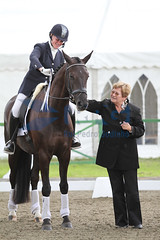 IMG_0748 (RPG PHOTOGRAPHY) Tags: final awards hickstead 5y 200712