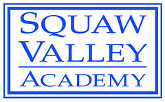 Squaw Valley Academy Location 043