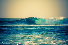 xmas session (Jonay Galvn) Tags: xmas grancanaria navidad surf olas 152 bodyboard confital