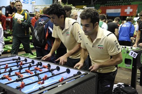 WorldChampionships2013_Men.Double_A.Vicente_0031