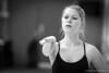 Elise-JPO-2013-2 (EricWeyenbergh.com) Tags: bw dance nikon danse blacknwhite d800 ericweyenbergh ericweyenberghcom