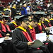 20121220_Fall_graduation...537