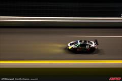 APR-Motorsport-Rolex-24-2013-113