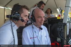 APR-Motorsport-Rolex-24-2013-175