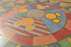 18 - Circle (Jason Short 2008) Tags: circle disneyland disney mickey 113picturesin2013