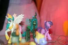 Toy Fair 2013 Hasbro My Little Pony 038 (IdleHandsBlog) Tags: toys cartoons collectibles hasbro mylittlepony toyfair2013