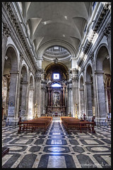"""San Giovanni dei Fiorentini • <a style=""""font-size:0.8em;"""" href=""""http://www.flickr.com/photos/89679026@N00/8461248363/"""" target=""""_blank"""">View on Flickr</a>"""